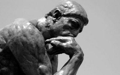 Курсовая работа по философии