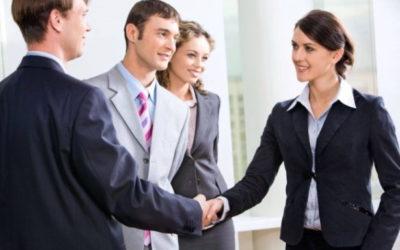 Курсовая работа по предпринимательскому праву