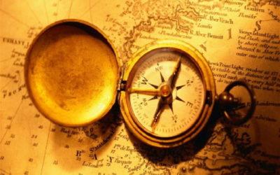 Курсовая работа по истории экономических учений