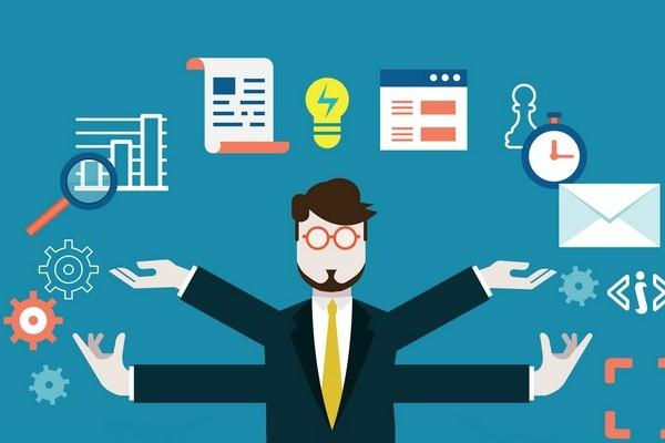 Курсовая работа по менеджменту