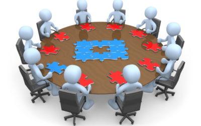 Курсовая работа по экономике и организации труда