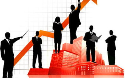 Курсовая работа по экономике предприятия