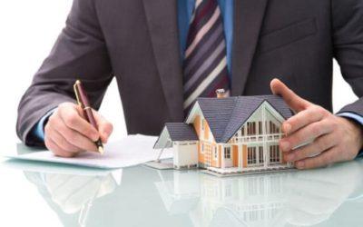 Дипломная работа по жилищному праву