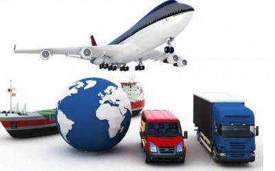Курсовая работа по транспортному праву