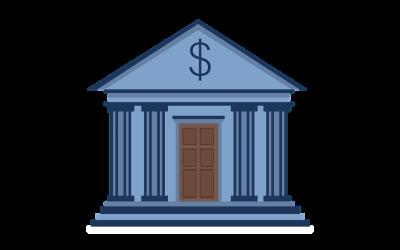 Отчёт об экономической практике
