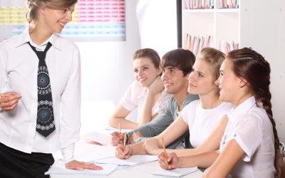 Отчёт по преддипломной практике на предприятии