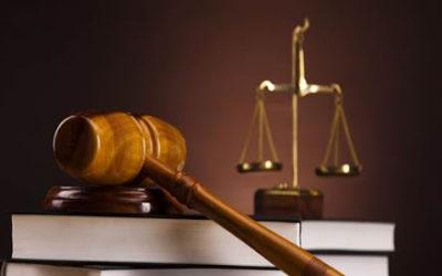 Дипломная работа по уголовному процессу